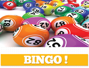bingo altea club social